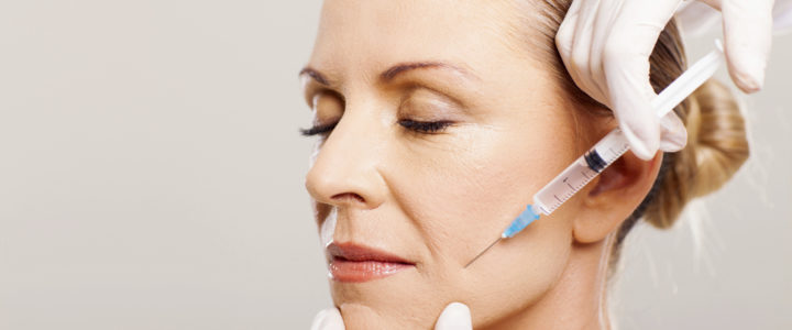 Wrinkle Fillers | What Hyaluronic Acid Fillers Can Do for You