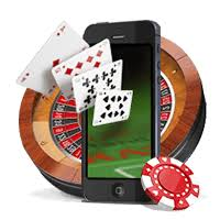 Gaming Careers | The Benefits of the Online Gambling Industry