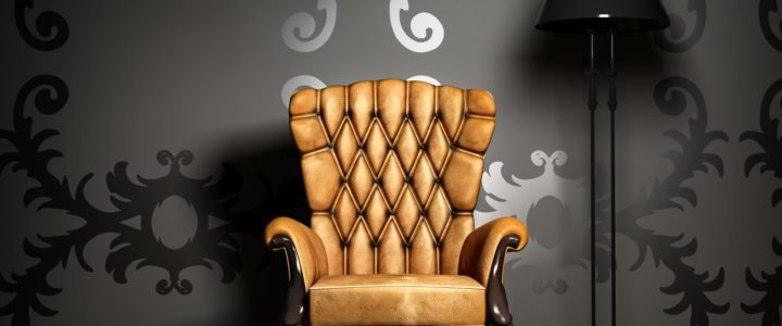 Upholsterers Glasgow | Bring New Life to Old and Unloved Furniture